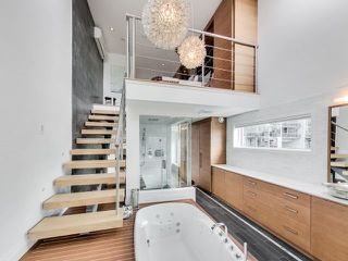 Photo 16: 14A 570 W Wellington Street in Toronto: Niagara Condo for sale (Toronto C01)  : MLS®# C3673250