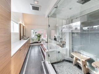 Photo 13: 14A 570 W Wellington Street in Toronto: Niagara Condo for sale (Toronto C01)  : MLS®# C3673250