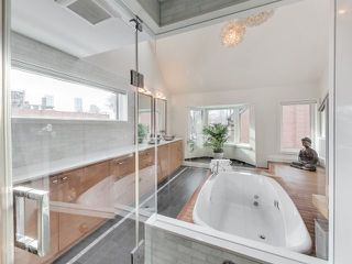 Photo 14: 14A 570 W Wellington Street in Toronto: Niagara Condo for sale (Toronto C01)  : MLS®# C3673250