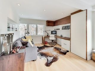 Photo 11: 14A 570 W Wellington Street in Toronto: Niagara Condo for sale (Toronto C01)  : MLS®# C3673250