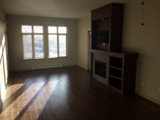 Photo 4: 302 4365 HASTINGS Street in Burnaby: Vancouver Heights Condo for sale (Burnaby North)  : MLS®# R2128194
