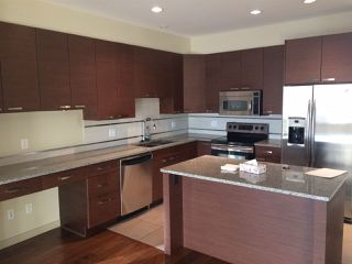 Photo 2: 302 4365 HASTINGS Street in Burnaby: Vancouver Heights Condo for sale (Burnaby North)  : MLS®# R2128194