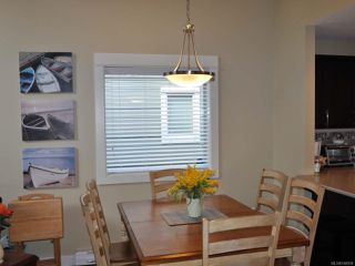 Photo 12: 235 1130 RESORT DRIVE in PARKSVILLE: PQ Parksville Row/Townhouse for sale (Parksville/Qualicum)  : MLS®# 748939