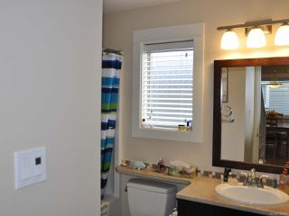 Photo 15: 235 1130 RESORT DRIVE in PARKSVILLE: PQ Parksville Row/Townhouse for sale (Parksville/Qualicum)  : MLS®# 748939
