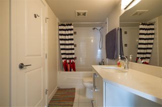 """Photo 12: 305 15765 CROYDON Drive in Surrey: Grandview Surrey Condo for sale in """"MORGAN CROSSING"""" (South Surrey White Rock)  : MLS®# R2133983"""