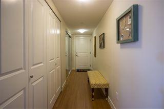 """Photo 14: 305 15765 CROYDON Drive in Surrey: Grandview Surrey Condo for sale in """"MORGAN CROSSING"""" (South Surrey White Rock)  : MLS®# R2133983"""
