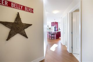 """Photo 13: 305 15765 CROYDON Drive in Surrey: Grandview Surrey Condo for sale in """"MORGAN CROSSING"""" (South Surrey White Rock)  : MLS®# R2133983"""
