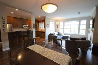 "Photo 7: 6 12311 NO 2 Road in Richmond: Steveston South Townhouse for sale in ""Fairwind"" : MLS®# R2135138"