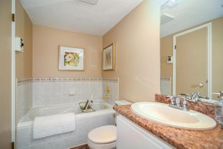 "Photo 11: 1122 ORR Drive in Port Coquitlam: Citadel PQ Townhouse for sale in ""THE SUMMIT"" : MLS®# R2143696"