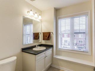 Photo 12: 1 Ariel Road in Brampton: Northwest Brampton House (3-Storey) for sale : MLS®# W3752090