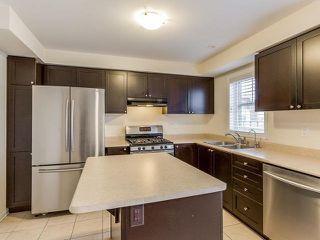 Photo 7: 1 Ariel Road in Brampton: Northwest Brampton House (3-Storey) for sale : MLS®# W3752090