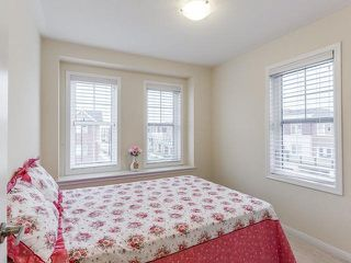 Photo 13: 1 Ariel Road in Brampton: Northwest Brampton House (3-Storey) for sale : MLS®# W3752090