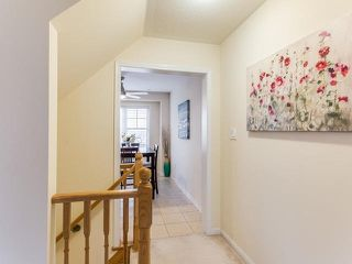 Photo 5: 1 Ariel Road in Brampton: Northwest Brampton House (3-Storey) for sale : MLS®# W3752090