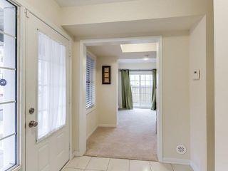 Photo 2: 1 Ariel Road in Brampton: Northwest Brampton House (3-Storey) for sale : MLS®# W3752090