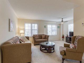 Photo 4: 1 Ariel Road in Brampton: Northwest Brampton House (3-Storey) for sale : MLS®# W3752090