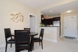 Photo 5: 302 6328 LARKIN Drive in JOURNEY: Home for sale : MLS®# V957857