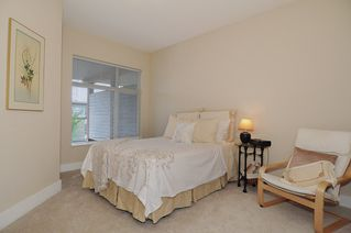Photo 7: 302 6328 LARKIN Drive in JOURNEY: Home for sale : MLS®# V957857
