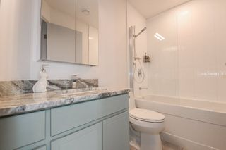 "Photo 11: 2 4051 GARRY Street in Richmond: Steveston South Townhouse for sale in ""GARRY COURT"" : MLS®# R2157075"