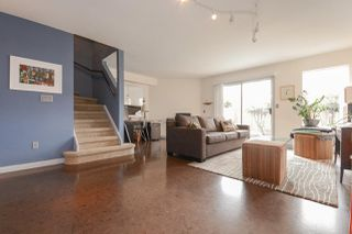 "Photo 3: 2 4051 GARRY Street in Richmond: Steveston South Townhouse for sale in ""GARRY COURT"" : MLS®# R2157075"