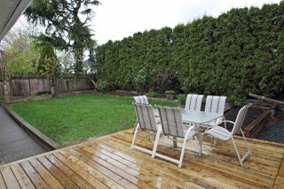 "Photo 12: 31043 UPPER MACLURE Road in Abbotsford: Abbotsford West House for sale in ""ABBOTSFORD WEST"" : MLS®# R2163255"
