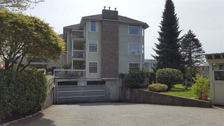 Photo 5: 202 22514 116 AVENUE in Maple Ridge: East Central Condo for sale : MLS®# R2162618