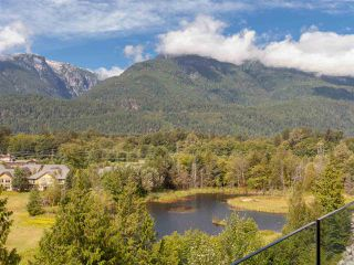 Photo 20: 41165 ROCKRIDGE Place in Squamish: Tantalus House for sale : MLS®# R2167179