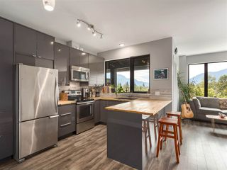 Photo 16: 41165 ROCKRIDGE Place in Squamish: Tantalus House for sale : MLS®# R2167179