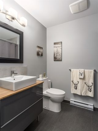 Photo 17: 41165 ROCKRIDGE Place in Squamish: Tantalus House for sale : MLS®# R2167179