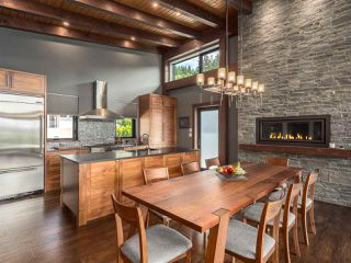 Photo 4: 41165 ROCKRIDGE Place in Squamish: Tantalus House for sale : MLS®# R2167179