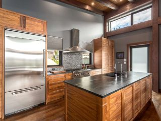 Photo 5: 41165 ROCKRIDGE Place in Squamish: Tantalus House for sale : MLS®# R2167179