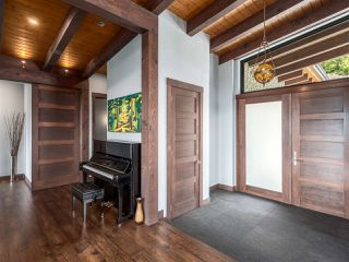 Photo 18: 41165 ROCKRIDGE Place in Squamish: Tantalus House for sale : MLS®# R2167179