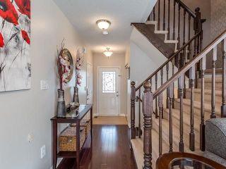 Photo 2: 10 Clenston Road in Brampton: Northwest Brampton House (2-Storey) for sale : MLS®# W3811673