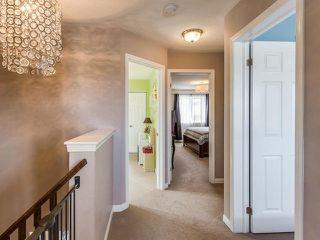 Photo 14: 10 Clenston Road in Brampton: Northwest Brampton House (2-Storey) for sale : MLS®# W3811673
