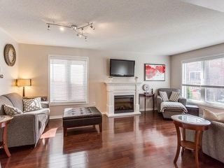 Photo 5: 10 Clenston Road in Brampton: Northwest Brampton House (2-Storey) for sale : MLS®# W3811673