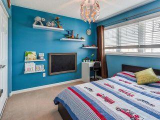 Photo 18: 10 Clenston Road in Brampton: Northwest Brampton House (2-Storey) for sale : MLS®# W3811673