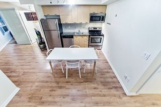 Photo 3: 718 38 Joe Shuster Way in Toronto: Niagara Condo for sale (Toronto C01)  : MLS®# C3819908