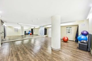 Photo 14: 718 38 Joe Shuster Way in Toronto: Niagara Condo for sale (Toronto C01)  : MLS®# C3819908