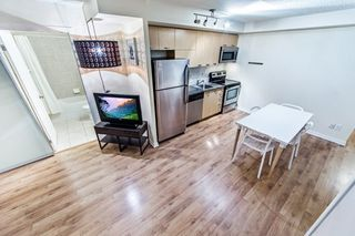 Photo 5: 718 38 Joe Shuster Way in Toronto: Niagara Condo for sale (Toronto C01)  : MLS®# C3819908