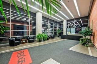Photo 15: 718 38 Joe Shuster Way in Toronto: Niagara Condo for sale (Toronto C01)  : MLS®# C3819908