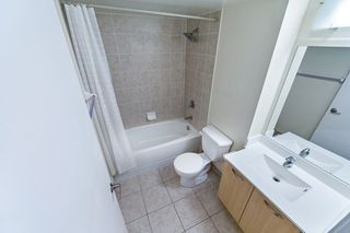 Photo 10: 718 38 Joe Shuster Way in Toronto: Niagara Condo for sale (Toronto C01)  : MLS®# C3819908
