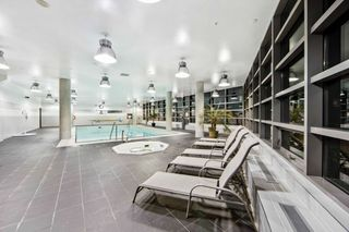 Photo 16: 718 38 Joe Shuster Way in Toronto: Niagara Condo for sale (Toronto C01)  : MLS®# C3819908