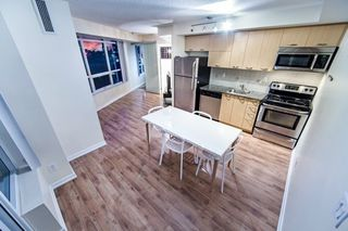 Photo 2: 718 38 Joe Shuster Way in Toronto: Niagara Condo for sale (Toronto C01)  : MLS®# C3819908