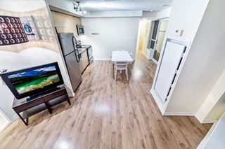 Photo 6: 718 38 Joe Shuster Way in Toronto: Niagara Condo for sale (Toronto C01)  : MLS®# C3819908