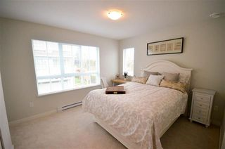 """Photo 16: 24 5510 ADMIRAL Way in Delta: Neilsen Grove Townhouse for sale in """"CHARACTER HOUSE by Polygon"""" (Ladner)  : MLS®# R2171840"""