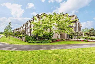 "Photo 3: 212 18818 68TH Avenue in Surrey: Clayton Condo for sale in ""CALERA"" (Cloverdale)  : MLS®# R2172346"
