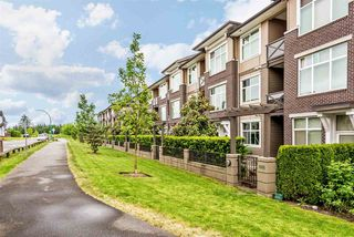 "Photo 4: 212 18818 68TH Avenue in Surrey: Clayton Condo for sale in ""CALERA"" (Cloverdale)  : MLS®# R2172346"
