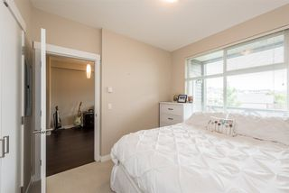 "Photo 15: 212 18818 68TH Avenue in Surrey: Clayton Condo for sale in ""CALERA"" (Cloverdale)  : MLS®# R2172346"