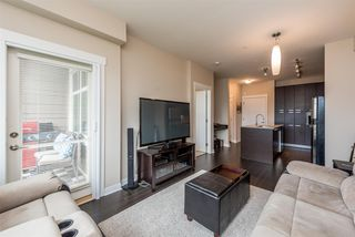 "Photo 12: 212 18818 68TH Avenue in Surrey: Clayton Condo for sale in ""CALERA"" (Cloverdale)  : MLS®# R2172346"