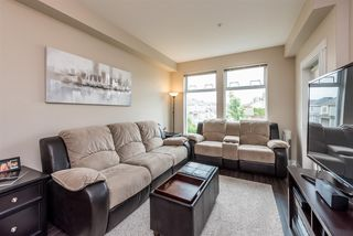 "Photo 11: 212 18818 68TH Avenue in Surrey: Clayton Condo for sale in ""CALERA"" (Cloverdale)  : MLS®# R2172346"