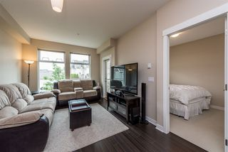 "Photo 10: 212 18818 68TH Avenue in Surrey: Clayton Condo for sale in ""CALERA"" (Cloverdale)  : MLS®# R2172346"